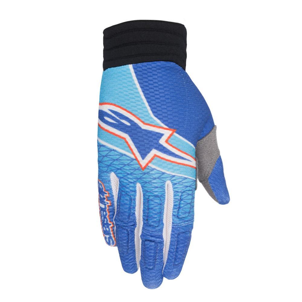 2017 Aviator Gloves