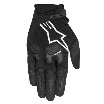 Alpinestars 2017 Racefend Gloves