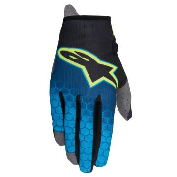 Alpinestars 2017 Radar Flight Gloves