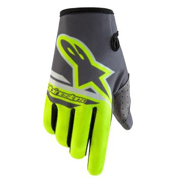 Alpinestars Limited Edition Angel Radar Flight Gloves