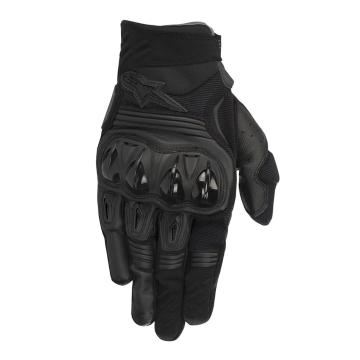 Alpinestars 2018 Megawatt Hard Knuckle Gloves