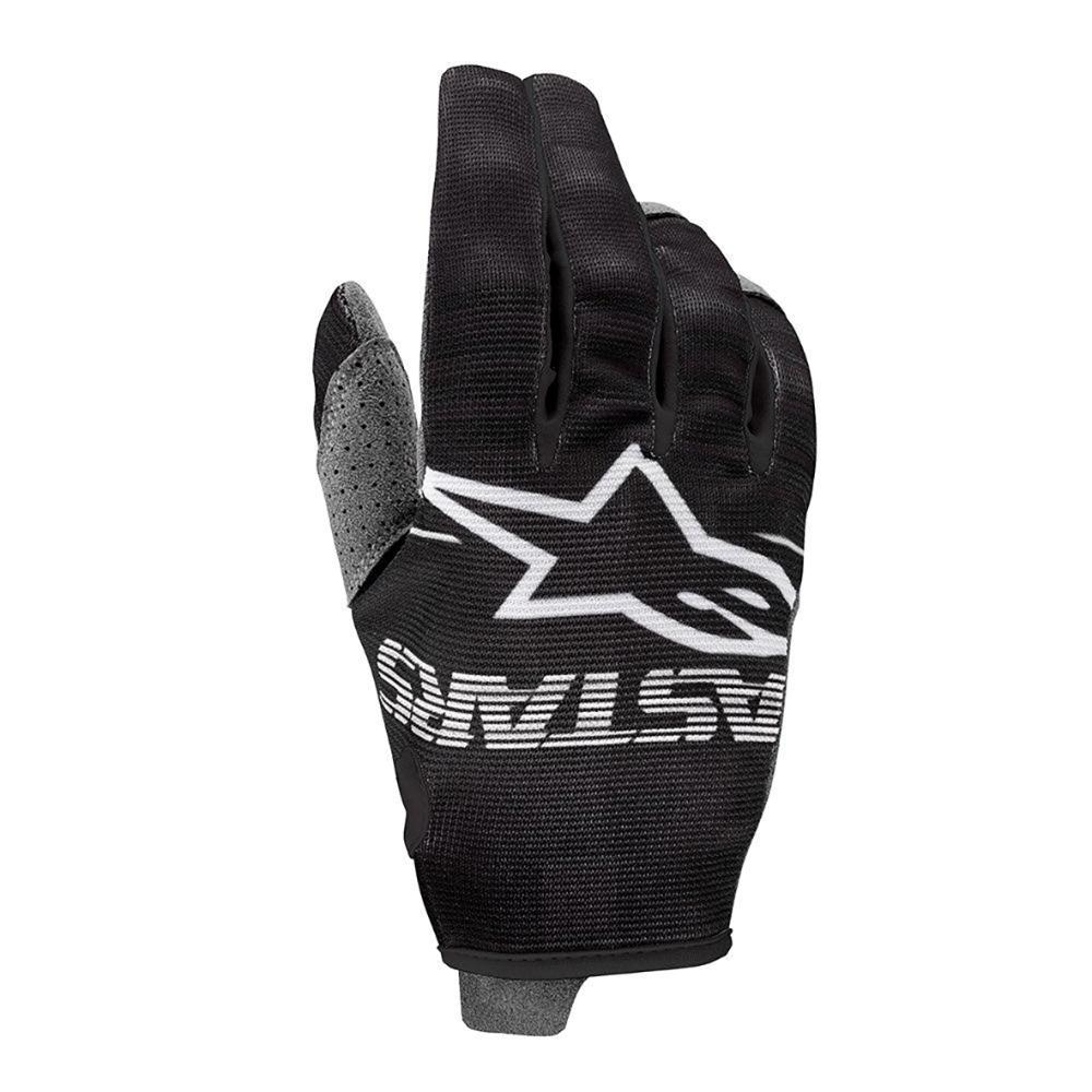 MX20 Youth Radar Gloves