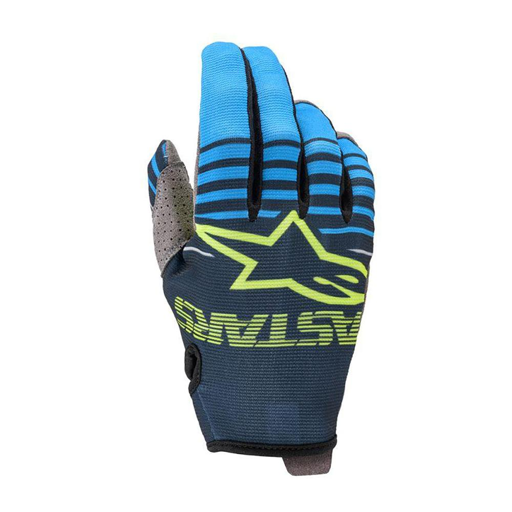 MX20 Youth Radar Gloves