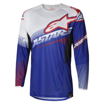 Alpinestars 2017 Techstar Factory Jersey