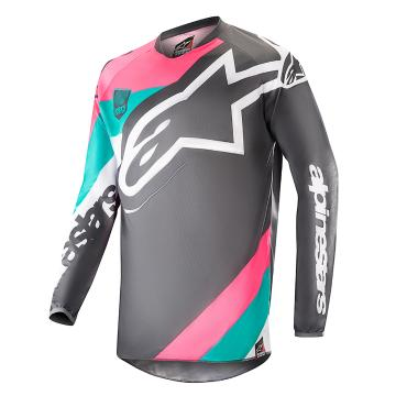 Alpinestars Limted Edition Indy Vice Racer Jersey