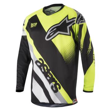 Alpinestars 2018 Racer Supermatic Jersey