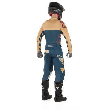Alpinestars Racer Braap Jersey