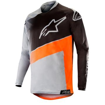 Alpinestars 2019 Racer Supermatic Jersey