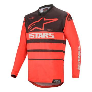 Alpinestars MX20 Racer Supermatic Jersey