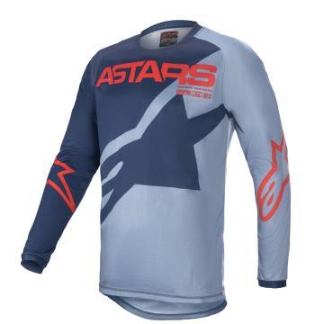 Alpinestars Youth Racer Braap Jersey