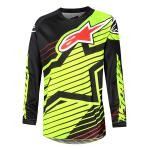 Alpinestars 2017 Youth Racer Braap Jersey