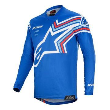 Alpinestars MX20 Youth Racer Braap Jersey