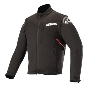 Alpinestars 2019 Session Race Jacket