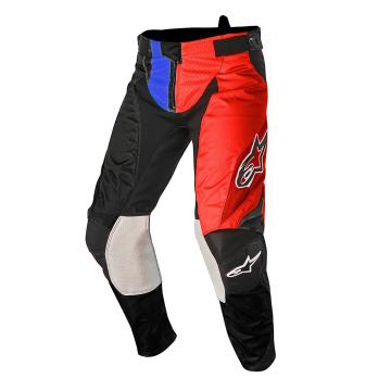 Alpinestars 2016 Techstar Pants Factory