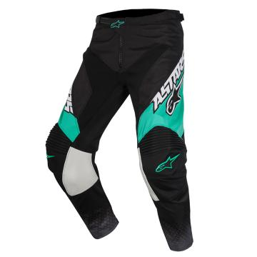 Alpinestars 2017 Racer Supermatic MX Pants