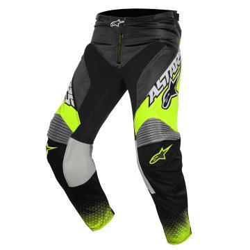 Alpinestars 2017 Racer Supermatic MX Pants