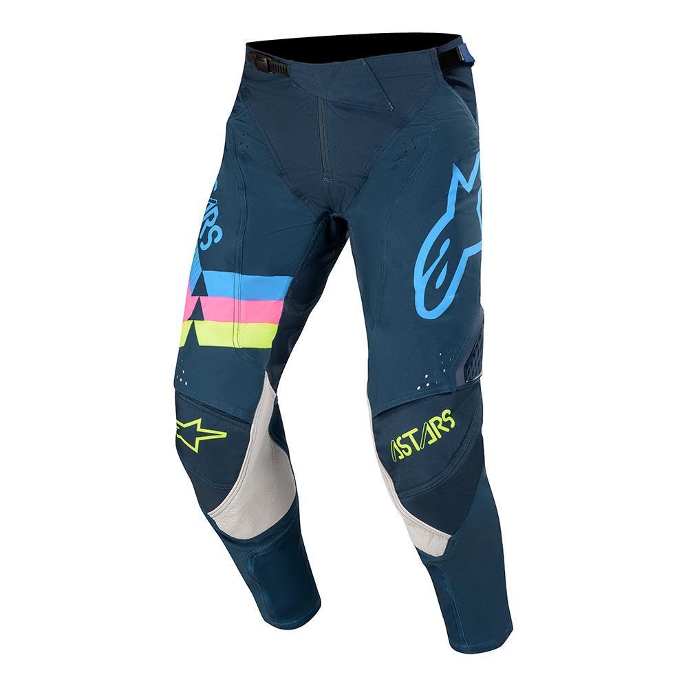 Techstar Venom Pants