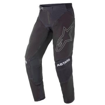 Alpinestars Techstar Phantom Pants