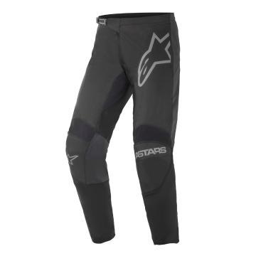 Alpinestars Fluid Graphite Pants