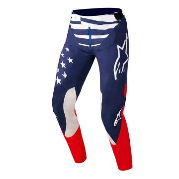 Alpinestars 18 Supertech Liberty LE Pants