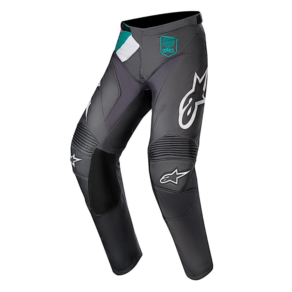 Limited Edition Indy Vice Racer Pants