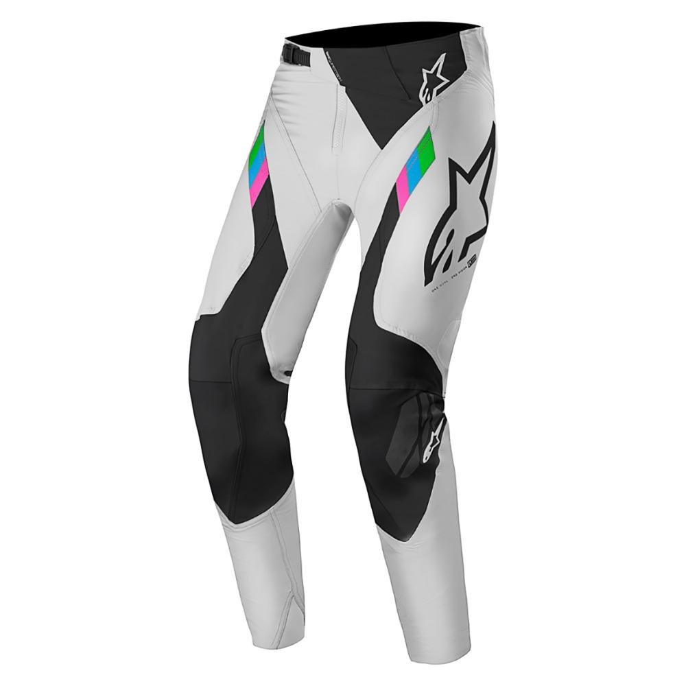 Limited Edition Vision Techstar Contact Pro Pants