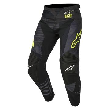 Alpinestars 2018 Racer Tactical Pants