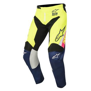 Alpinestars 2018 Racer Supermatic Pants