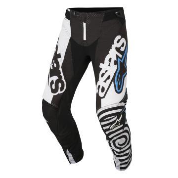 Alpinestars 2018 Techstar Venom Pants