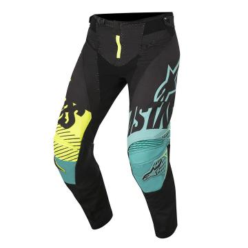 Alpinestars 2018 Techstar Screamer Pants