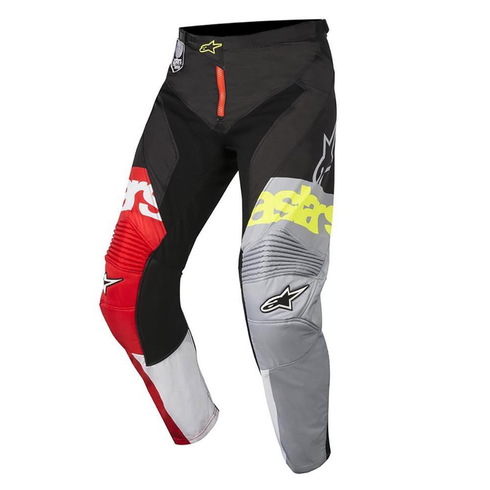 2018 Racer Flagship Pants