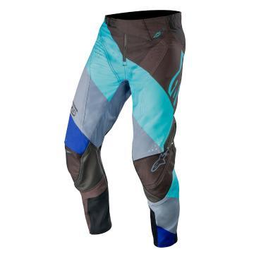 Alpinestars 2019 Techstar Venom Pants