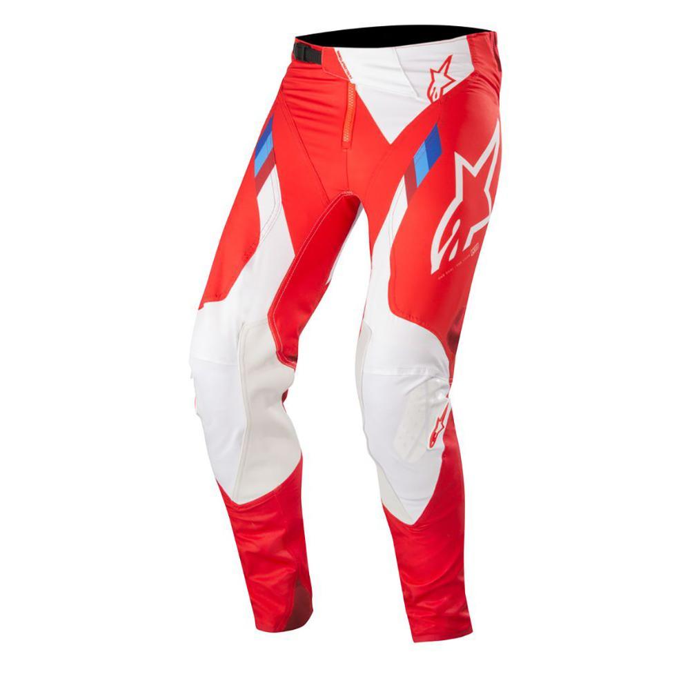 Supertech Pants