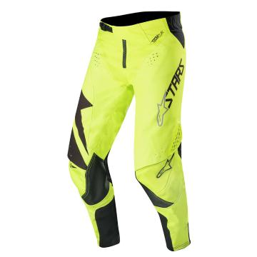 Alpinestars 2019 Techstar Factory Pants
