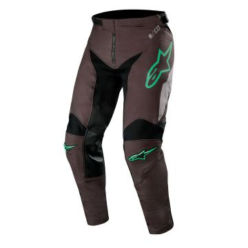Alpinestars 2019 Racer Tech Compass Pants