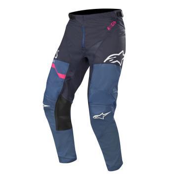 Alpinestars Racer Flagship Pants