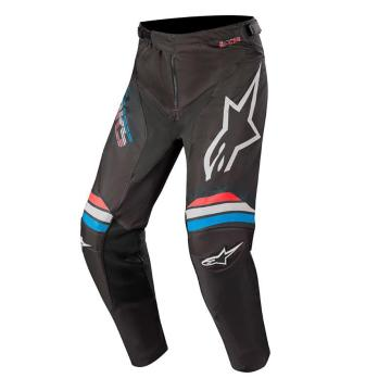 Alpinestars MX20 Racer Braap Pants