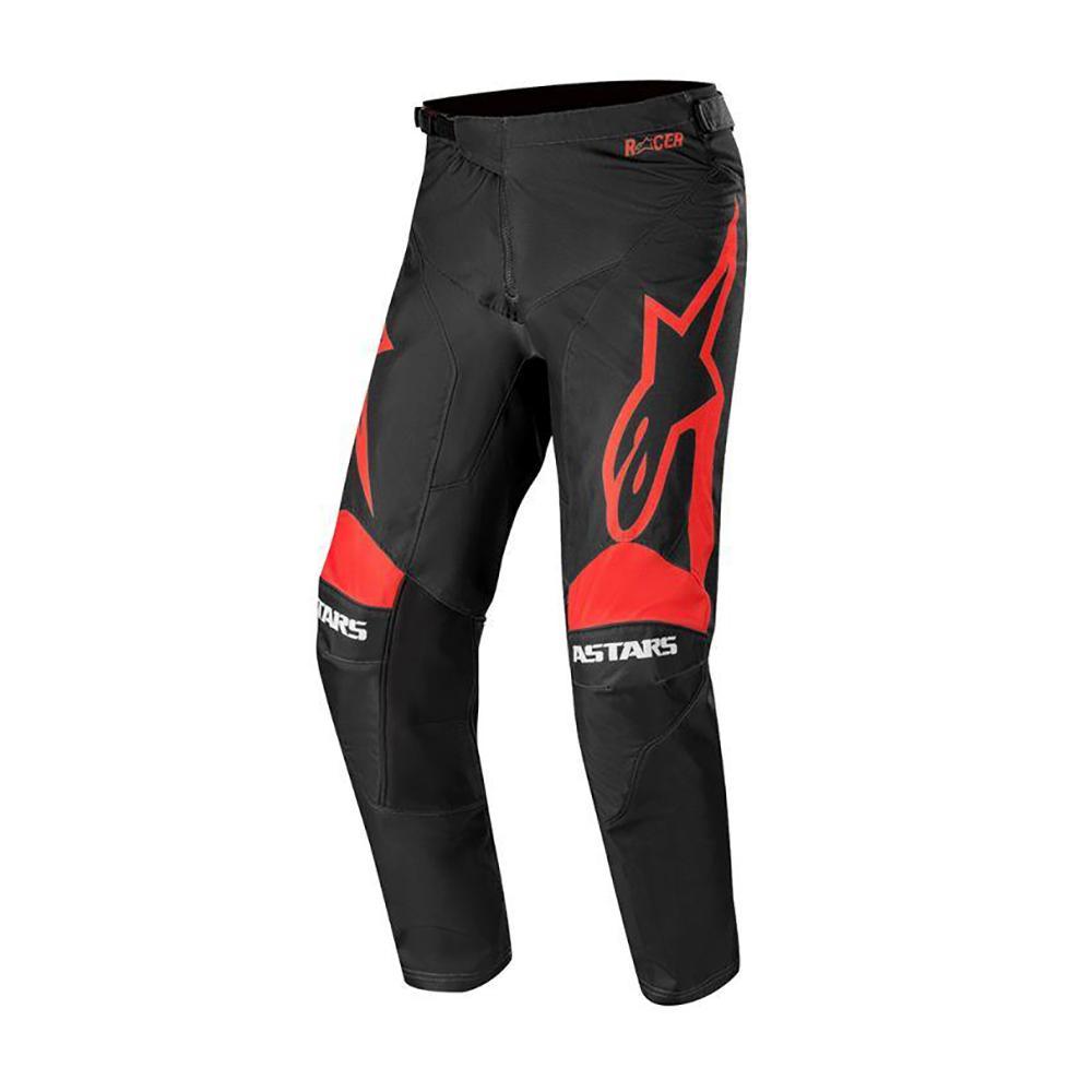MX20 Racer Supermatic Pants