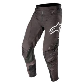 Alpinestars 19 Techstar Graphite Pants - Black/Anthracite