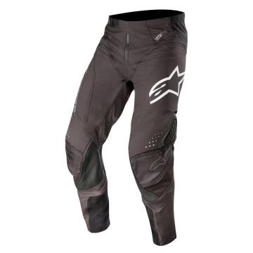 Alpinestars 19 Techstar Graphite Pants - Black/Anthracite