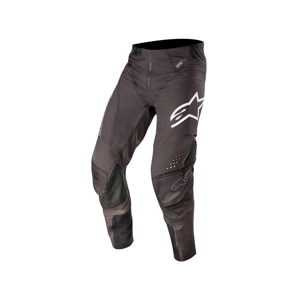 19 Techstar Graphite Pants