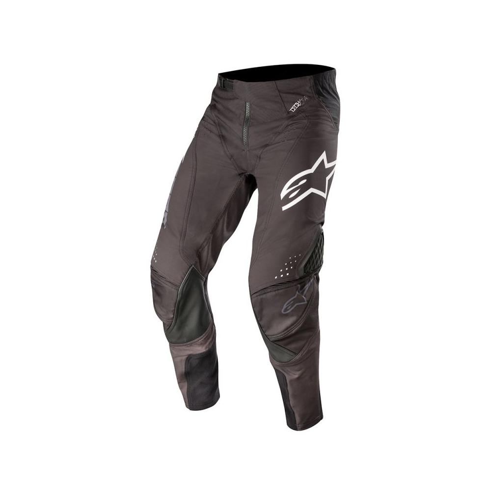 19 Techstar Graphite Pants