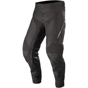 Alpinestars Venture R Pants - Black