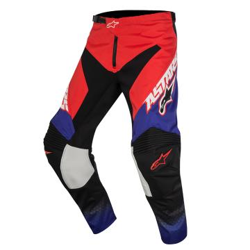 Alpinestars 2017 Youth Racer Supermatic MX Pants