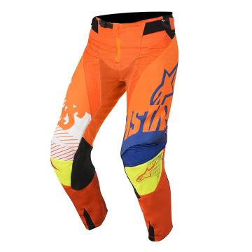 Alpinestars 2018 Youth Racer Screamer Pants