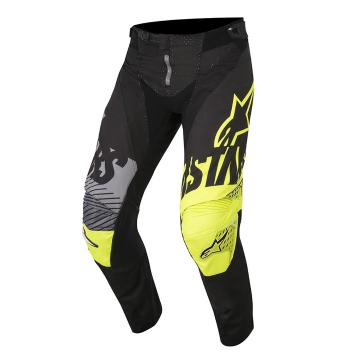 Alpinestars 2018 Youth Racer Screamer Pants