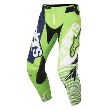 Alpinestars 2018 Youth Racer Venom Pants