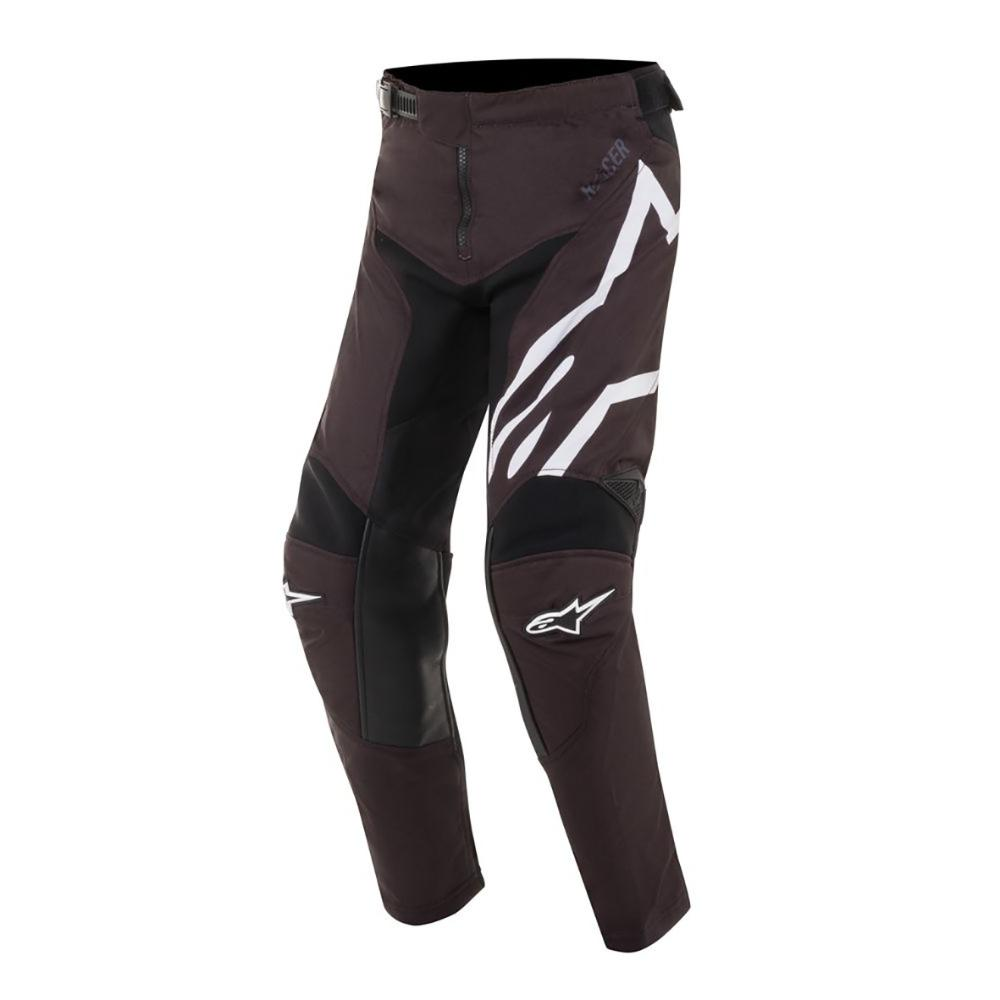 Youth Racer Graphite Pants