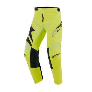 Alpinestars 2019 Youth Racer Factory Pants