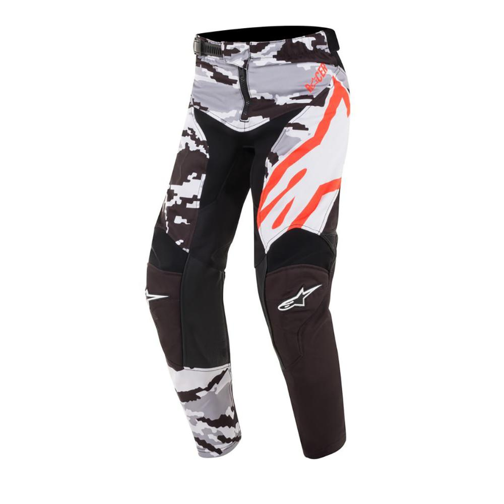 2019 Youth Racer Tactical Pants